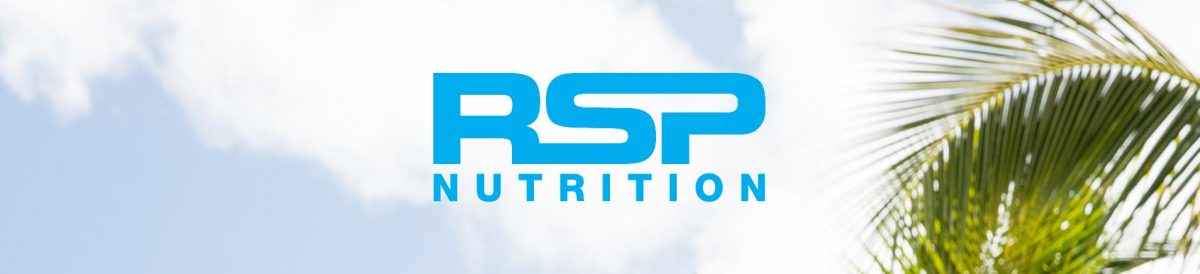 RSP Labs