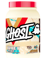 Whey Protein 2lb by Ghost