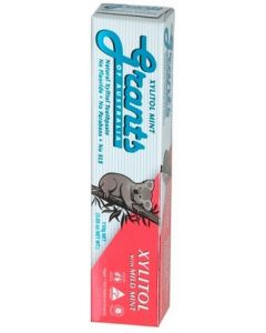 Grants Xylitol Mint Toothpaste 110gm